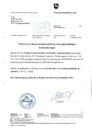 Nachweis-zur-Steuerschuldnerschaft_NEU