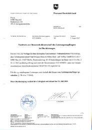 Nachweis-zur-Steuerschuldnerschaft-ARGE-Fünf-Morgen