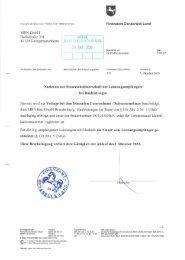 Nachweis-Steuerschuldnerschaft_Brandenburg