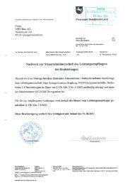 Nachweis_ARGE_Annogymnasium_Siegburg