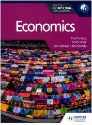 9781510479142_Economics for the IB Diploma (1)