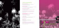 themen und referenten - Empa