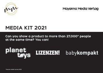 MMV_Mediakit_2021_EN