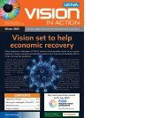 VIA Winter 2021 16pp - Web_version_FINAL