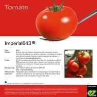 Imperial_Leaflet-2020