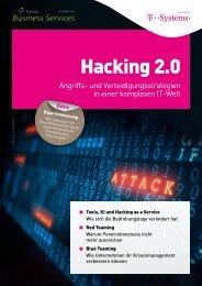 Hacking 2.0