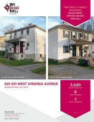 West-Virginia-Avenue-Investment-Marketing-Flyer