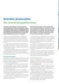 Han-Car - S-kanava - Page 6