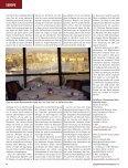 Unter - Maison de la France - Seite 4