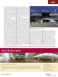 Unter - Maison de la France - Seite 7