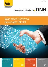 DNH Heft 6-2020
