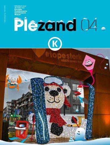 Plezand 2020-04