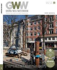 Grond Weg Waterbouw 06 2020