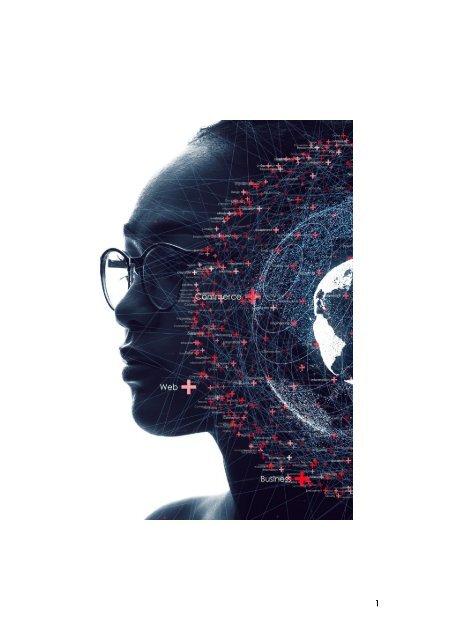 12. Communicatie, burgerschap en kunstmatige intelligentie