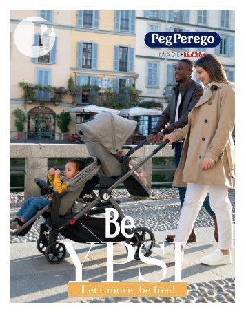 Ypsi Magazine