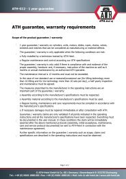 ATH-G12-Warranty program 2021