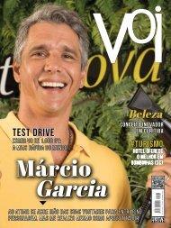 Revista VOI 181