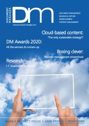 DM Nov-Dec 2020