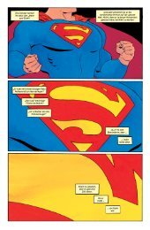Superman - Ein Held fürs ganze Jahr (Leseprobe) DDCPB177