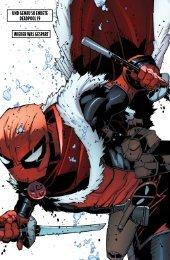 Deadpool 21 (Leseprobe) DDEADP021