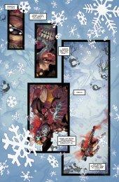Wolverine - Der Beste 1 (Leseprobe) DWOLVE001