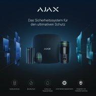 AJAX_Leaflet_2020_21