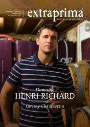 Extraprima-Magazin-2020-11-Henri-Richard-lesenswert
