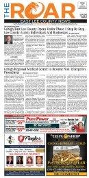 East Lee County News June 2020