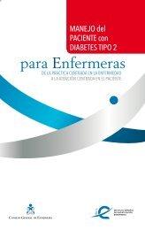 Guía clínica Diabetes Tipo 2
