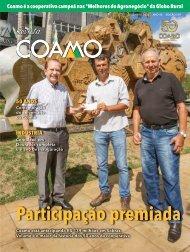 REVISTA COAMO_DEZEMBRO