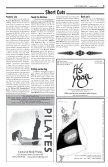 January 2008 - The Potrero View - Page 3