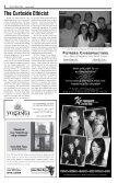 January 2008 - The Potrero View - Page 4