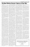January 2008 - The Potrero View - Page 5