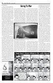 January 2008 - The Potrero View - Page 6