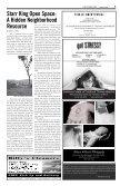 January 2008 - The Potrero View - Page 7