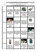 Farbe der Mineralien - Münchener Mineralienfreunde eV - Seite 2
