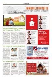 Immobilienprofis Rottweil