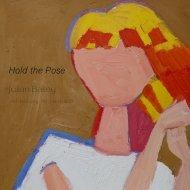 Julian Bailey Exhibition Catalogue
