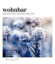 wohnbar Winter 2020 Neutral