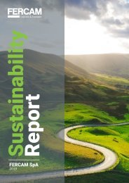 Sustainability Report 2019 ENG
