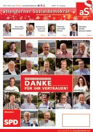 SPD aS 03-2020