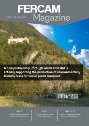 FERCAM Magazine #7_2020 ENG