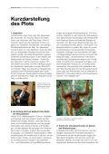 Die Themen von Climate Crimes - ecotone - Seite 5