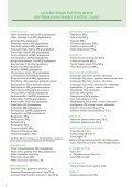 GLUTEENITTOMIEN TUOTTEIDEN LUETTELO - RUOKAOHJE.fi - Page 4