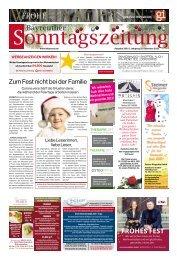 2020-12-20 Bayreuther Sonntagszeitung