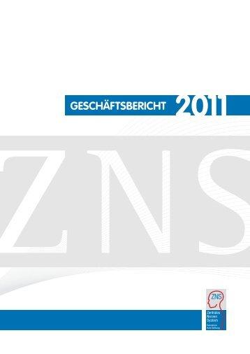 Stellen Sie sich vor... - Hannelore Kohl Stiftung