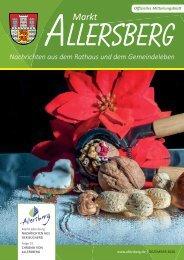 Allersberg_2020_12_01-40_Druck
