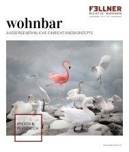 wohnbar Winter 2020 Fellner