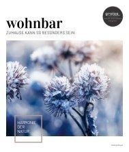 wohnbar Winter 2020 Groiss