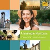 Kompass Cremlingen 2021/2022